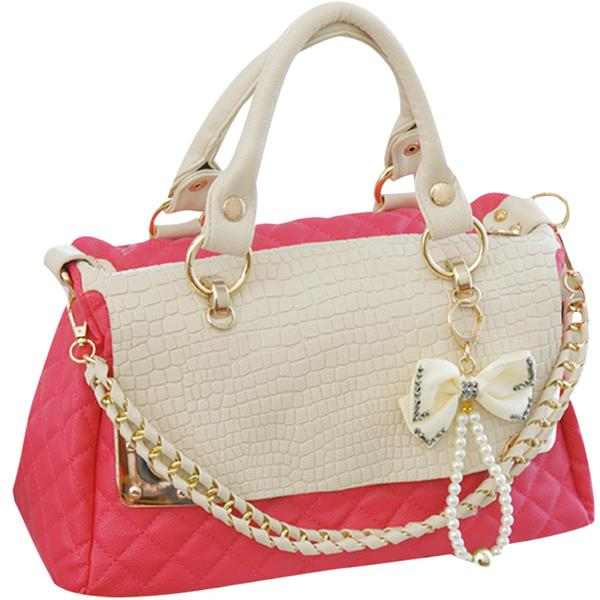Lovely Ladies Hand Bag